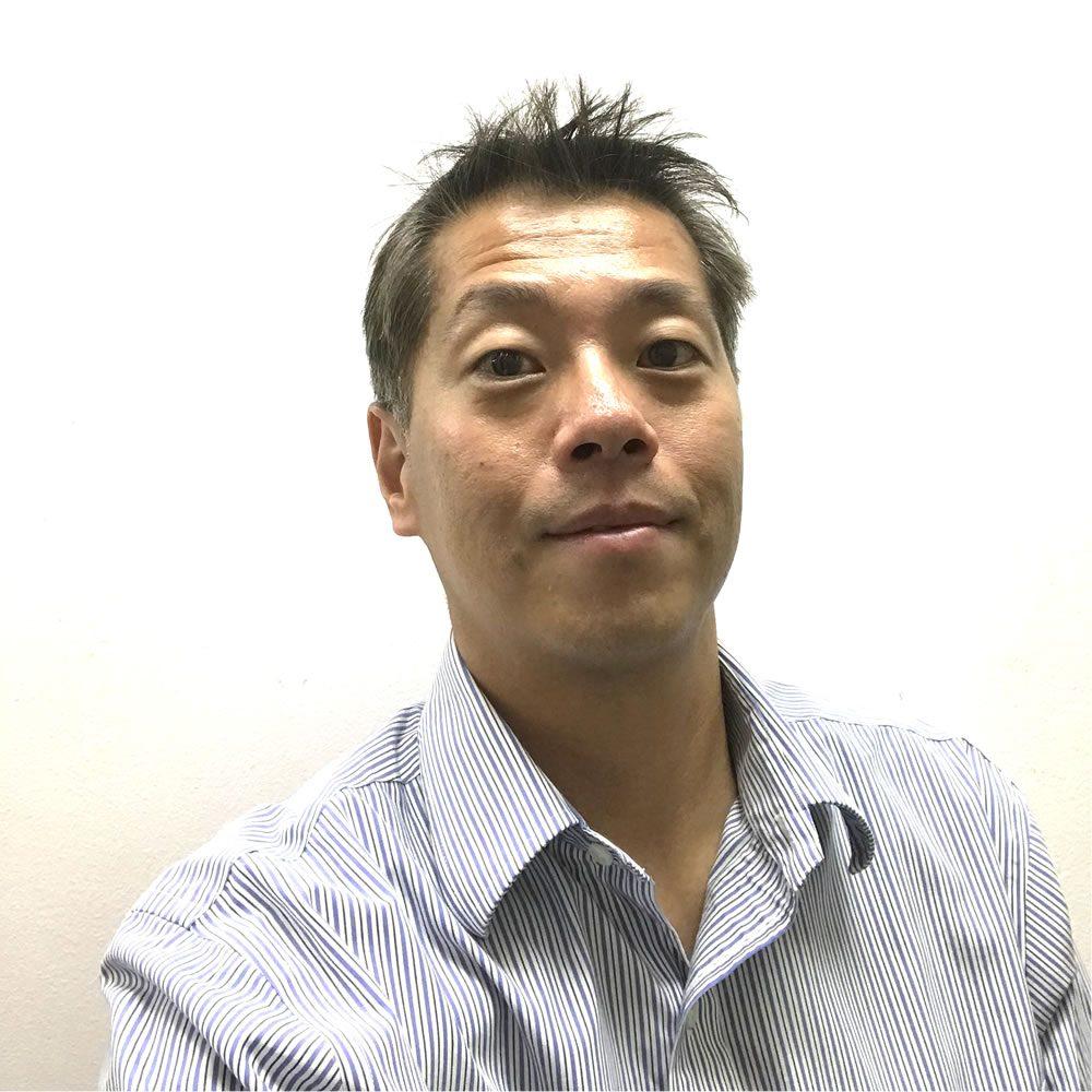 Kiyomitsu Nakagawa Photo